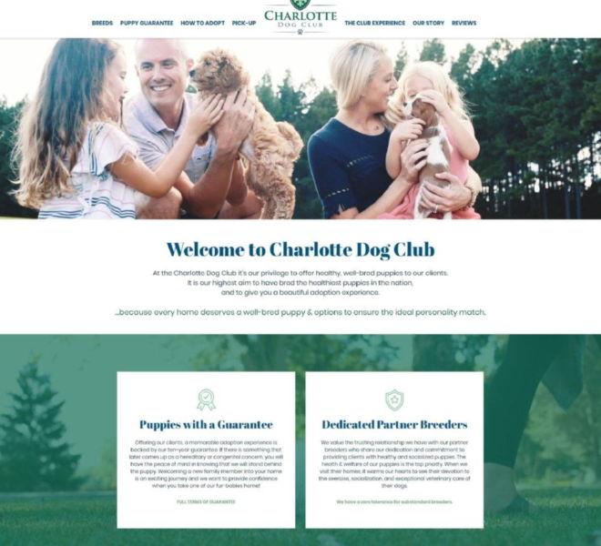 dog-club