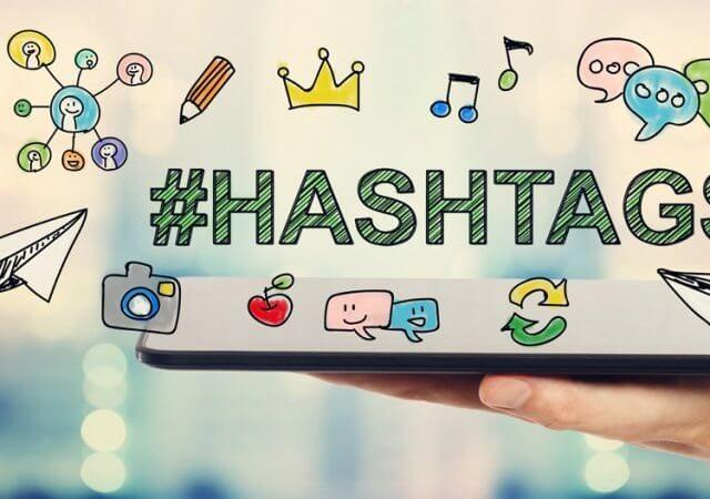 Hashtag-1024x450