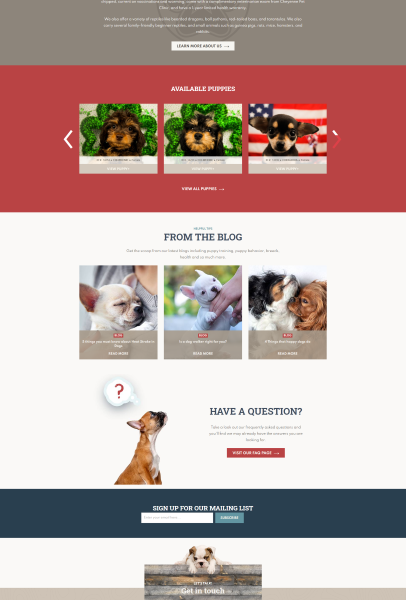 Frontier_Pets_Pet_Supplies_Puppies_For_Sale_Cheyenne_Wyoming